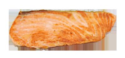 Sushi Restaurant Dortmund : yumini japanese sushi grill dortmund ~ Watch28wear.com Haus und Dekorationen